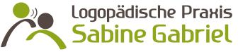 Logopädische Praxis Sabine Gabriel